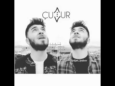 Yucex çukur instagram @djan_lyubov