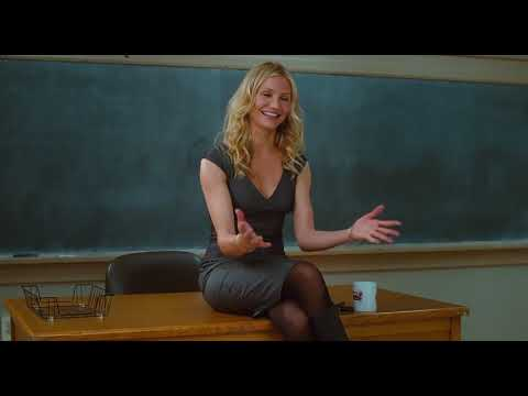 Cameron Diaz in boots and pantyhose [Bad teacher][various scenes]