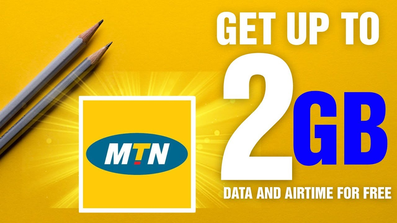 How To Hack Mtn Mobile Money Account In Ghana