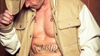 "Mikel Knight  ""PONY""  [Mr Howdy Dew Dat]  Urban Country remix"