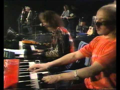 Juice Leskinen 40 vuotta-konsertti (2/3)