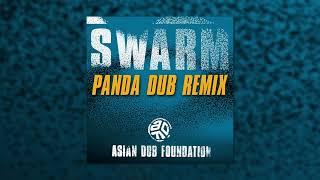 Swarm Panda Dub