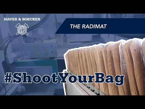 RADIMAT® - Explained In Less Than 50 Seconds