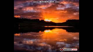 закаты рассветы уют простор природа солнце восходы река море