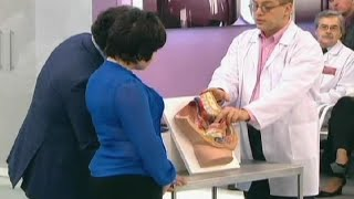 Внематочная беременность признаки, симптомы и советы врачей