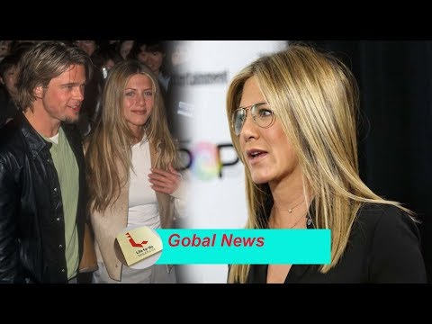 Jennifer aniston dating gerard butler insider