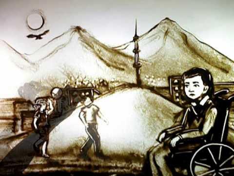 знакомствадля инвалидов в казахстане