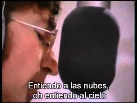 John Lennon - oh my love (Subtitulado)