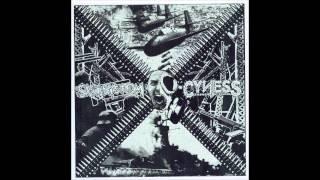 "Cyness - Skitsystem - Split 7"""