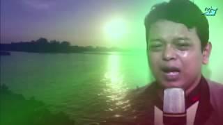 Tak Kuasa Nahan Air Mata, Ibu Maafkan Anakmu, Full Lagu Sedih Untuk Ibu | Ali Sadikin Collection