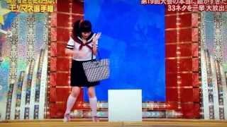 うをとも カラオケ映像によく出てくる安い恋愛ストーリー 小泉今日子編.
