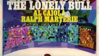 El Cid movie music. Al Caiola, Marterie, Perito +