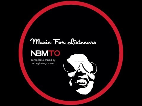 Deep soulful house music for listeners nbmto nov 2013 for Very deep house music