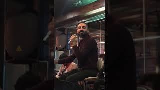 Soner sarıkabadayı-Tarifi Zor Aysel Yakup oğlu  Kadir Uçan Video
