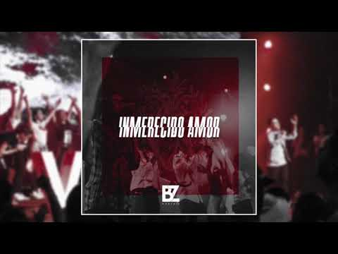 Inmerecido Amor (preview) - BZ Worship