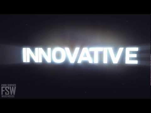Iceomatic Ice Machine Introductions Video