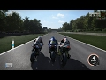 Ride 2 | SuperSport League Round 5: Road America