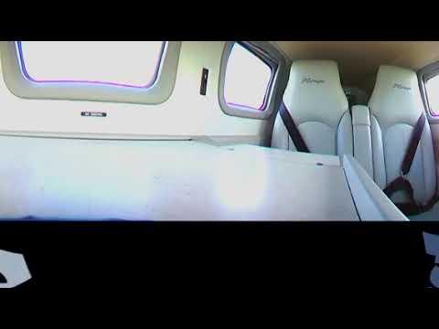 N915ED 2006 Piper Malibu Mirage For Sale At Trade-A-Plane.com