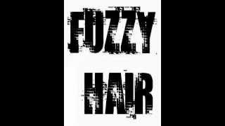 Bob Sinclar - Groupie (FUZZY HAIR remix)