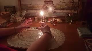 Ритуал на привлечение денег и советы в ночь перед Крещением.