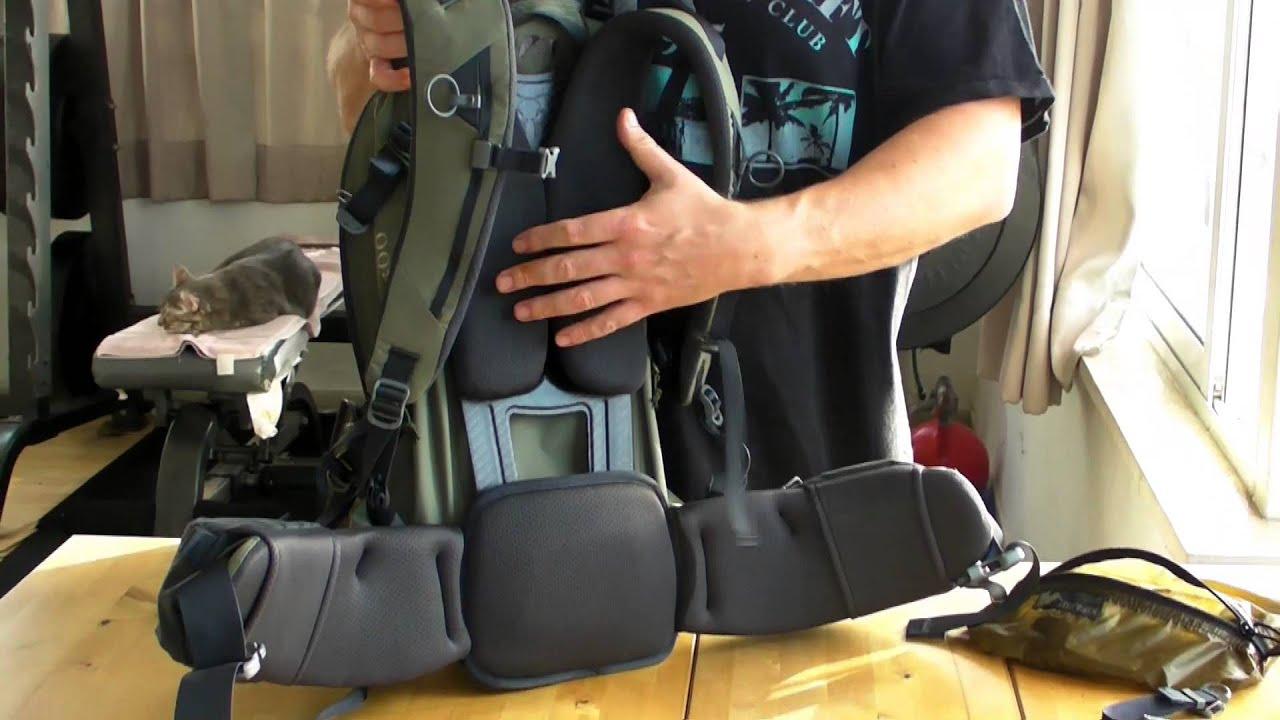 Комплектация рюкзака выживания рюкзак osprey talon 22 cayenne