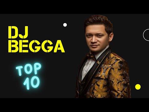 Dj Begga TOP 10 Saylanan Aydymlary 2021