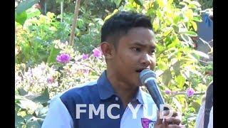 Download lagu SASAK TERBARU Bareng famor mania dengan suara voc yang khas dri mas RENDI MP3