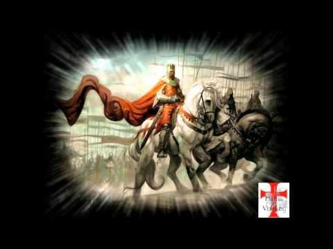 El Misal de San Pío V y la reforma de 1962 I