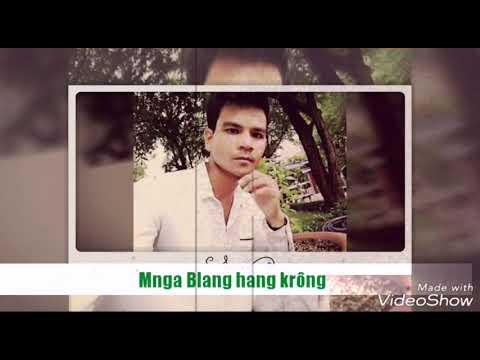 Download Mnga blang hang krông