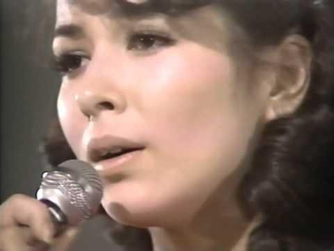 アン・ルイス ANN LEWIS   フォー・シーズン FOUR SEASON1974