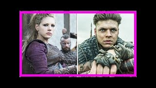Vikings season 5 streaming: How to watch the new series online