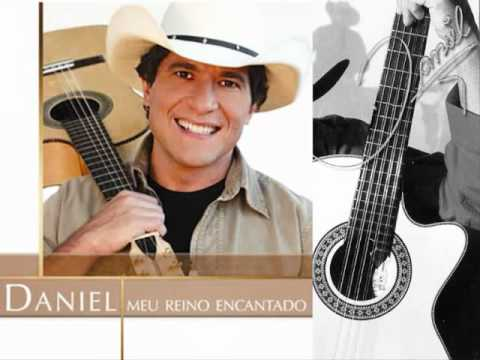 Minas Gerais - Daniel.wmv