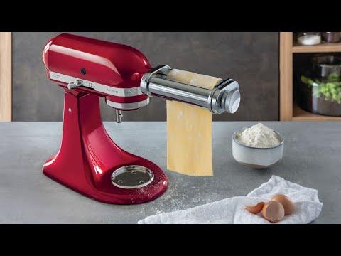 pasta-sheet-roller