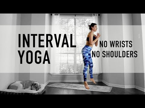 super-intense-interval-yoga---hands-free-|-ali-kamenova-yoga