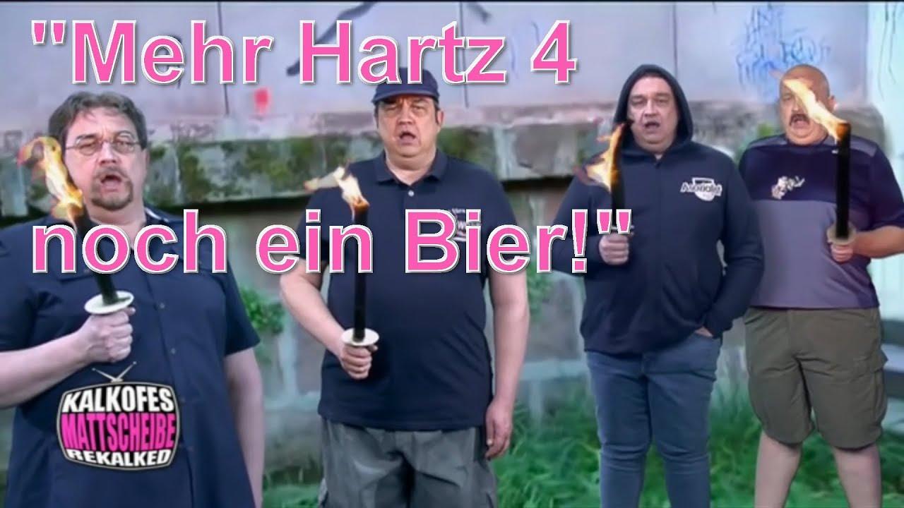 Youtube Kalkofes Mattscheibe Klassiker