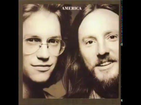 America - Tall Treasures