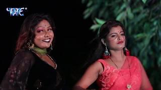 2019 का सबसे सबसे हिट गाना विडियो | Kaishan Marad Se Padal Pala | Aadarsh Narayan