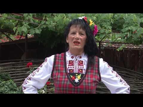 Живка Панайотова- Ивано, Иванке