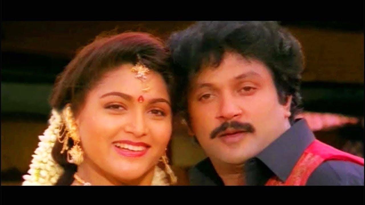 Download Tamil Movies # Dharma Seelan Full Movie # Tamil Comedy Movies # Tamil Super Hit Movies