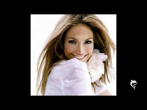 Jennifer Lopez ft Pitbull - On the floor + DOWNLOAD LINK MP3