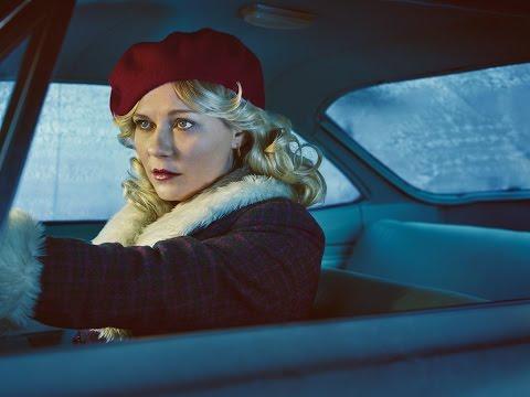 Fargo Season 2 Review (Spoiler Free)