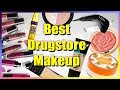 BEST Makeup Products In The Drugstore