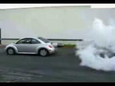 vw beetle jet engine youtube