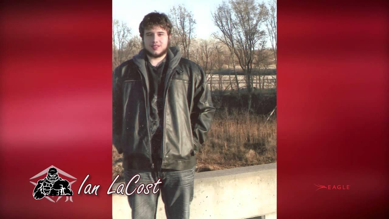 Kansas dickinson county solomon - Solomon Ks High School Senior Salute 2015