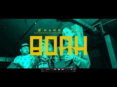 psaiko.dino---boah!-feat.-bartek-&-palinapower