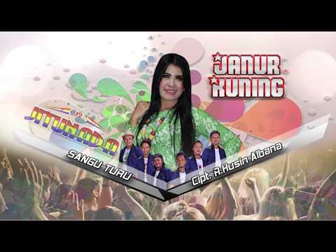 Janur Kuning - Sangu Turu [OFFICIAL]
