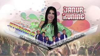 Download Video Janur Kuning - Sangu Turu [OFFICIAL] MP3 3GP MP4