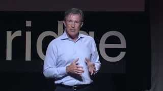 life lessons from 34 years of fighting cancer tyler jacks tedxcambridge