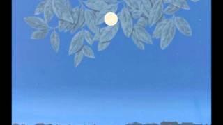 György Ligeti - Chamber Concerto, III