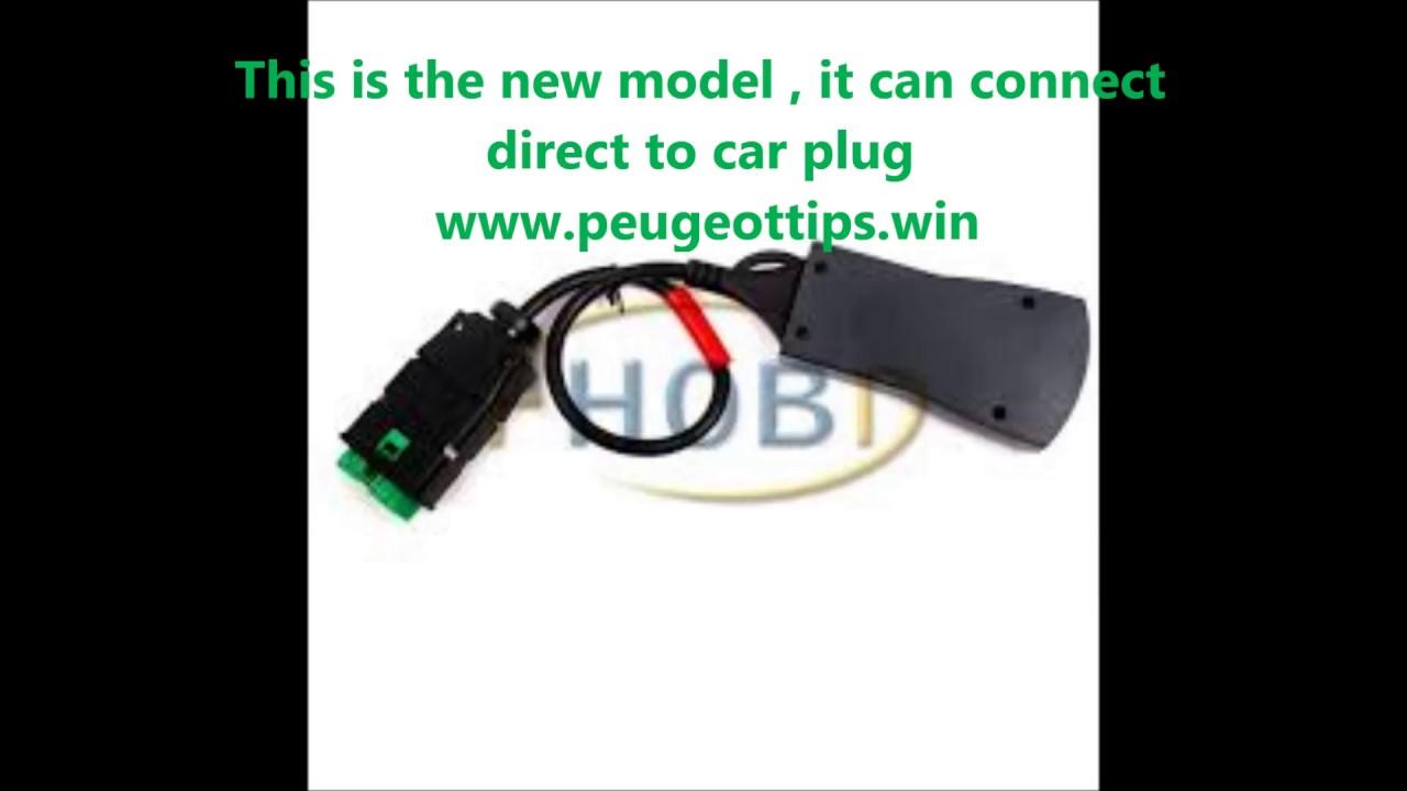 pp2000 keygen activation download